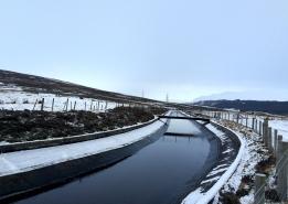 d.aqueduct